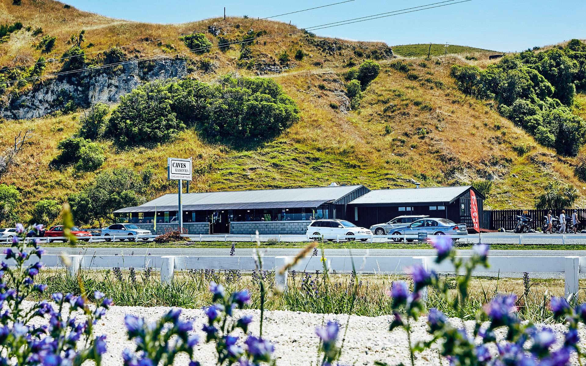 caves-kaikoura-cafe-03